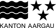 Logo-Kanton-Aargau-93px