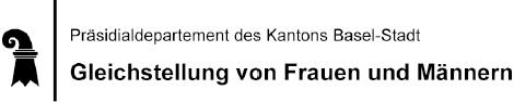 Logo-Kanton-Basel-94px