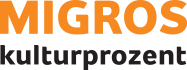 Logo-Migros-Kulturprozent-70px